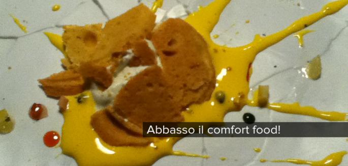 abbassocomfortfood